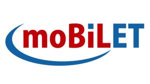 moBILET_Logo