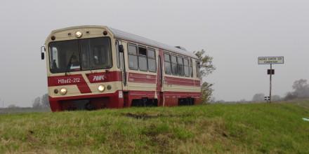 P1030329