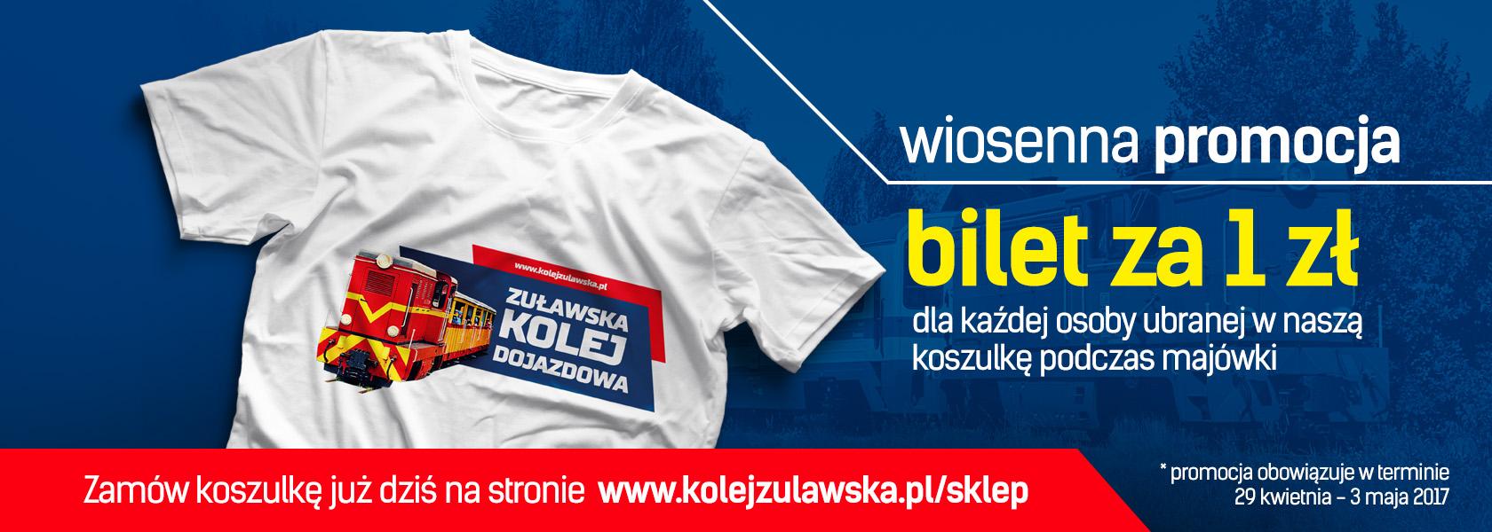 ZKD_slider_bilet1zl