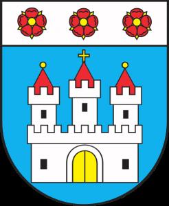 Nowy Dwór Gdański