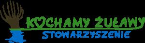 logo-przezrocze