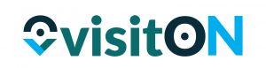 Visiton-logo