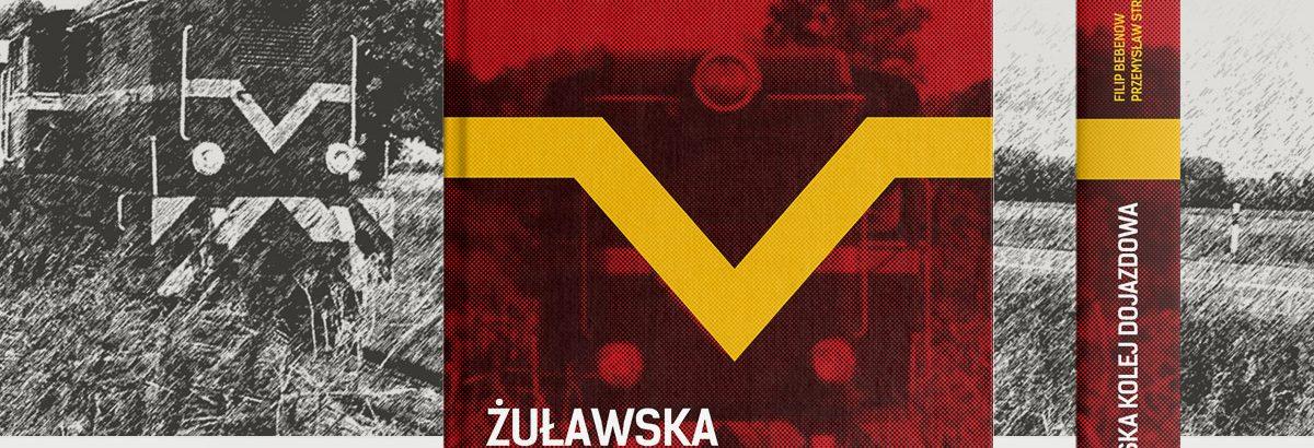 post_ksiazka