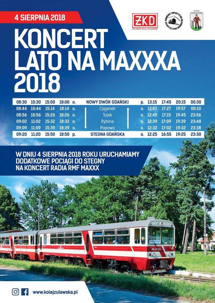 plakat_koncertanamaxxxa_prev
