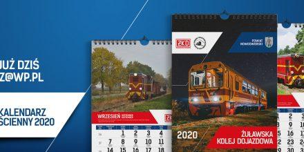 kalendarz_www2020
