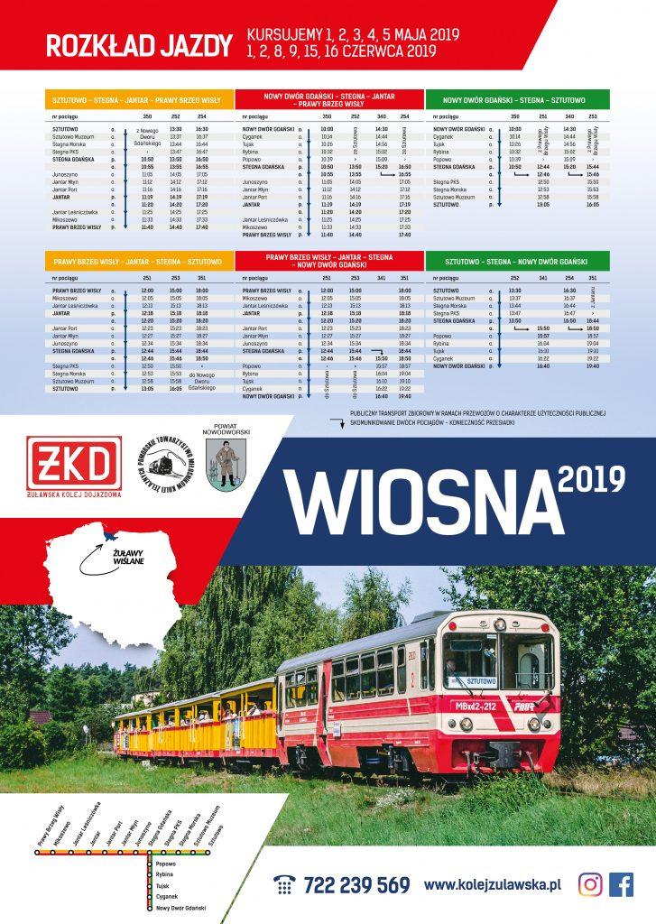 WIOSNA_2019