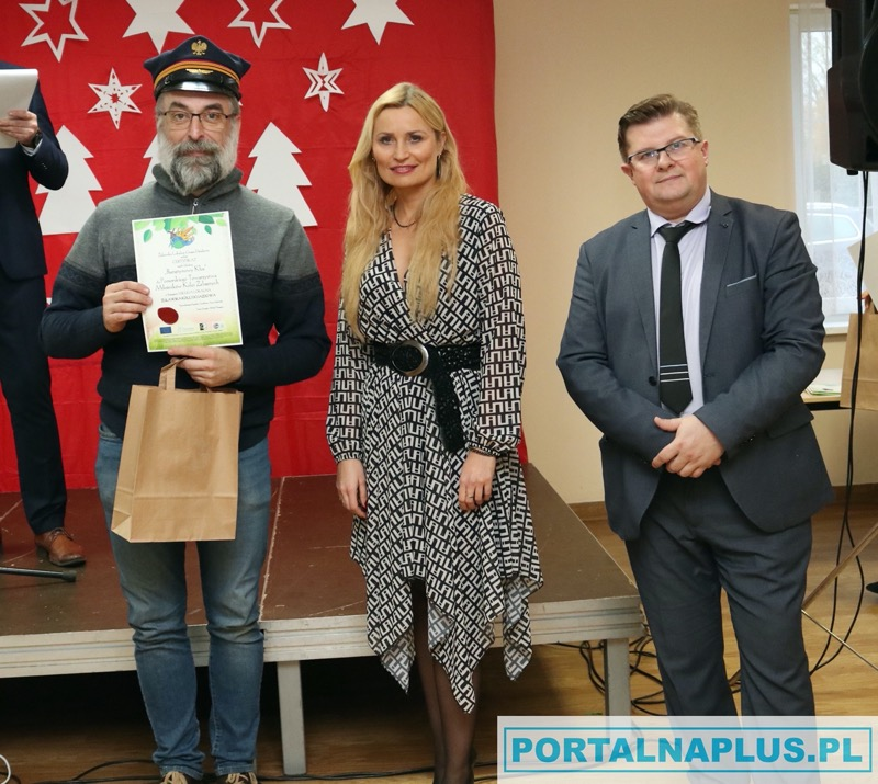Fot. Paweł Sekida/Portal na Plus
